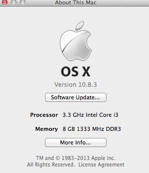 Os x lion 10.8 3 download