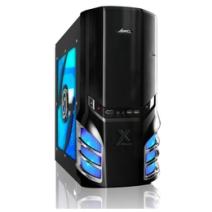 96170849-260x260-0-0_ADVANCE+Advance+Windowed+Tower+PC+Case+Tuning+NeoX